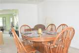 314 Wolf Trap Rd - Photo 13