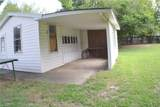 314 Wolf Trap Rd - Photo 19