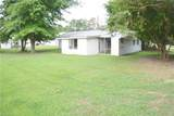 314 Wolf Trap Rd - Photo 22