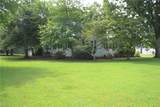 314 Wolf Trap Rd - Photo 3