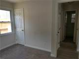 426 Ford Rd - Photo 14