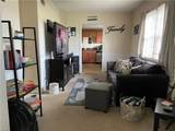 1804 Darnell Dr - Photo 10