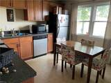 1804 Darnell Dr - Photo 11