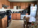 1804 Darnell Dr - Photo 12