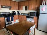 1804 Darnell Dr - Photo 13