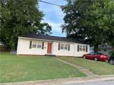 1804 Darnell Dr - Photo 2