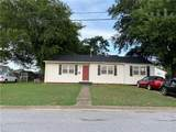 1804 Darnell Dr - Photo 3