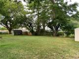 1804 Darnell Dr - Photo 4