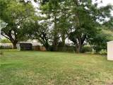 1804 Darnell Dr - Photo 6
