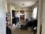 1804 Darnell Dr - Photo 9