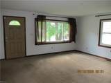 904 Oklahoma Dr - Photo 2