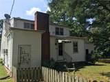 906 Delaware Ave - Photo 2
