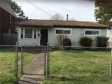 413 Phillips Ave - Photo 1