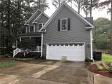 124 Deepwater Dr - Photo 4