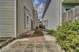 5533 Port Royal Dr - Photo 18