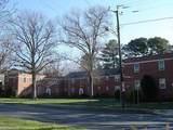 7420 Hampton Blvd - Photo 1