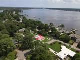 2248 Windward Shore Dr - Photo 44