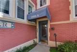 1008 Westover Ave - Photo 4