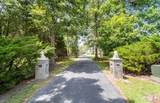 270 Pine Point Rd - Photo 39