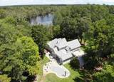 270 Pine Point Rd - Photo 41