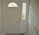 3535 Sir Wilfred Pl - Photo 2