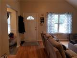 1060 Cox Ave - Photo 13