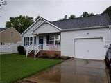 1060 Cox Ave - Photo 2