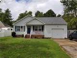 1060 Cox Ave - Photo 25