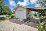 181 Raymons Creek Rd - Photo 44