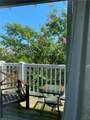 8151 View Blvd - Photo 34