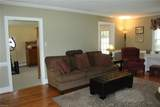 39 Westover Rd - Photo 2