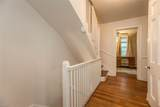 209 Hurley Ave - Photo 19