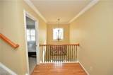 13401 Sailmaker Ln - Photo 10