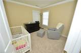 13401 Sailmaker Ln - Photo 11