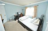 13401 Sailmaker Ln - Photo 12