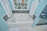 13401 Sailmaker Ln - Photo 18