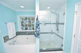 13401 Sailmaker Ln - Photo 20