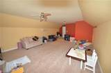 13401 Sailmaker Ln - Photo 23