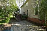 13401 Sailmaker Ln - Photo 25
