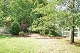 13401 Sailmaker Ln - Photo 27