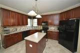 13401 Sailmaker Ln - Photo 9