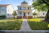 1230 Booth St - Photo 1