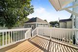 1230 Booth St - Photo 25
