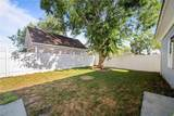 1230 Booth St - Photo 26