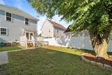 1230 Booth St - Photo 27