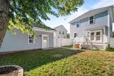 1230 Booth St - Photo 28