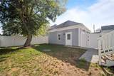 1230 Booth St - Photo 29