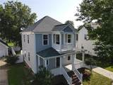 1230 Booth St - Photo 32