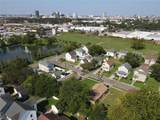 1230 Booth St - Photo 37