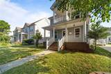 1230 Booth St - Photo 4